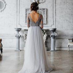 """4,185 Likes, 43 Comments - Frieda Therés (@friedatheres) on Instagram: """"Kurze UMFRAGE: An unsere lieben Berliner brides-to-be, wer von euch Herzis hat das gesamte…"""""""