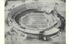 Pictures of the Baltimore Colts Baltimore Colts, Football Stadiums, Chesapeake Bay, Local History, Fields, Past, Art Photography, City, Maryland