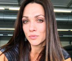 Oksana Grishina Featured