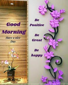 Good morning sister and all, have a lovely Thursday, God bless ☕🍲😉❤💋🐇🐇 Good Morning Sister, Good Morning Saturday, Good Morning Gif, Good Morning Picture, Good Morning Flowers, Good Morning Messages, Morning Pictures, Morning Wish, Good Morning Images