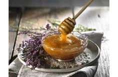 Poznaj Miód wrzosowy z Borów Dolnośląskich #ChOG i inne produkty #TrzyZnakiSmaku