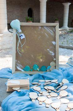 Make a wish! All White, Make A Wish, Frame, Home Decor, Picture Frame, Decoration Home, Room Decor, Frames, Home Interior Design