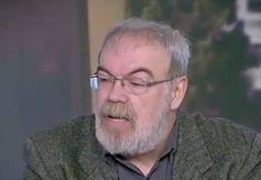 Γιώργος Κυρίτσης: «Χούλιγκαν με παπιά η ομάδα ΔΕΛΤΑ»