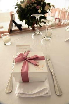 Wedding favors ideas for your wedding in Greece.  #weddingfavors #weddingingreece #weddinggifts weddingreception