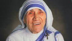 Preghiera per tutte le famiglie, soprattutto quelle in difficoltà  (di Madre Teresa di Calcutta)