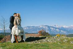 Fotografia de bodas, wedding photography, yolan cris, yolancris, maria cerezo