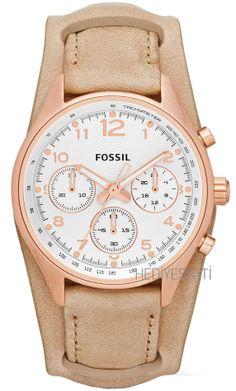 FOSSIL CH2884 >> http://bit.ly/1tlVM1y