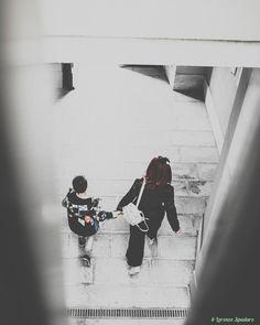 #fujifilm #xpro2 #daylight #naturallight  #instagood #bestoftheday #globe_captures  #follow4follow #igfriuliveneziagiulia #igersfvg #centofoto #instagood #instadaily #instamood #ig_global_life #ig_italy #igersitalia #igfriends_italy #gf_italy #fotografia_italiana #volgo_friuliveneziagiulia
