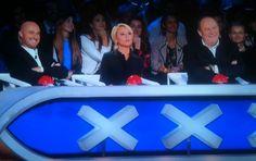 Chi ha vinto Italia's Got Talent? Samuel Barletti è il vincitore