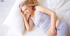 Pregnancy Snoring Can Cause High Blood Pressure #news #alternativenews