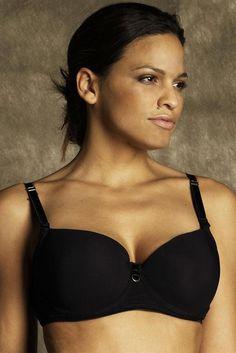 5d05e6be41 Maternity   nursing bras   clothing Canada