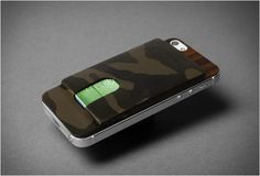 killspencer-iphone5-camo-card-case-2