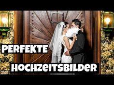 Diese Hochzeitsbilder dürfen nicht fehlen - mit unserer Liste habt ihr alle wichtigen Fotos zur Hochzeit im Kasten. Mit Ideen, Anregungen & Beispielen!