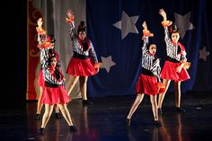 SOCIAIS CULTURAIS E ETC.  BOANERGES GONÇALVES: Túnel do Tempo é tema do Festival de Dança em Inda...