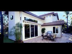 San diego Home Remodel