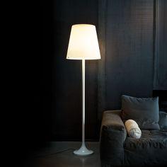 Lumen | Illuminazione | FontanaArte