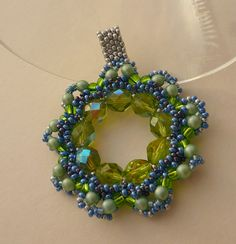 Passion-for-Beads