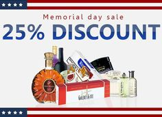 memorial day deals in houston