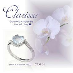 www.clarissagioielli.it