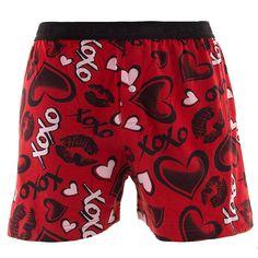 87 Best Mens Valentines Underwear Images Lingerie Underwear