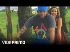Jowell y Randy - Solo Por Ti ft. Cultura Profética (Remix) [Official Video] - YouTube