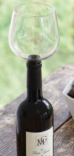 Quickest root to wine! Gift Idea.