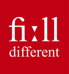 http://www.filldifferent.it/