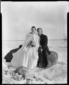 www.photografia.ca  © Photografia Classic Weddings