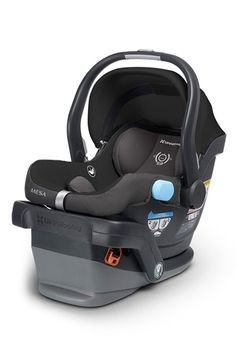 Baby 4 to 35 pounds UPPAbaby 'MESA' Car Seat (Baby) available at #Nordstrom