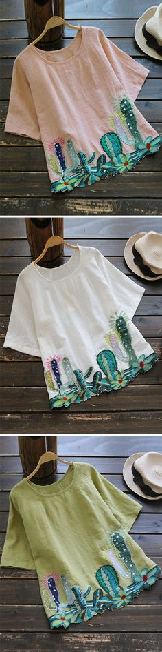 $20.63 Top,Outfits,Blouses,Tees,T-shirt,Tank top,Crop top,Shirts,Off shoulder blouses,Off the shoulder tops,Halter top,Tunic tops,to find different top ideas @zaful Extra 10% OFF Code:ZF2017