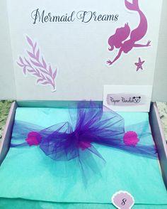 msmeowsie:: Got my first @panduhbox from @paperpanduh!  May's theme:  Mermaid Dreams!  It's so cute and love how @paperpanduh wraps everything up!   #plannerjunkie #planneradict #iloveplanning #plannerlove #plannerlife #plannernerd #plannergoodies#plannersupplies #plannercommunity #washi #ilovewashi #washiaddict #plannerobsessed #washilove  #dorilove #doriaddict #iwantallthedoris #panduhbox #amigurumi #amigurumiaddicted #amigurumiaddict #amigurumilove #fortheloveofamigurumi #yarn…