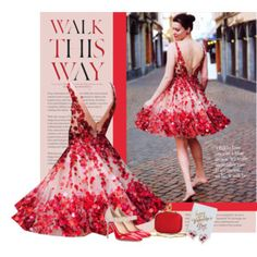 "Liv Tyler ""Walk This Way"""