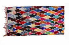 Bonnie and Neil  w13_3-recycled-rag-rug-4.jpg