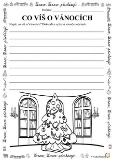Aa School, School Clubs, Montessori, Winter, Christmas, Winter Time, Xmas, Navidad, Noel