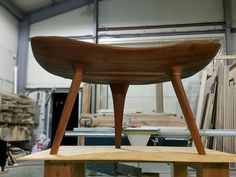 Walnuts furniture