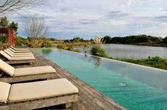 juan grimm paisajismo / la casa del arquitecto diego montero, la barra uruguay