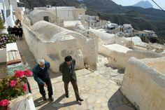 Ανάφη Mount Rushmore, Greece, Mountains, Greek Islands, Country, Nature, Travel, Beautiful, Greece Country
