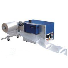 QD250 air cushion packaging machine - Equipmentimes.com Packaging Machinery, Making Machine, Cushions, Exterior, Packing, Throw Pillows, Bag Packaging, Toss Pillows, Pillows