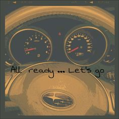 #Subaru #Tribeca Subaru Tribeca, Time Of Your Life, Letting Go, Let It Be, Cars, Lets Go, Autos, Car, Move Forward
