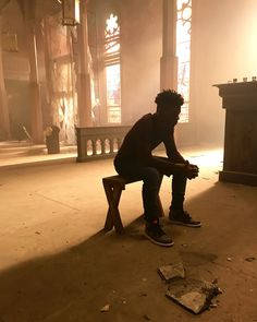 Aubrey Joseph, Cloak And Dagger, Marvel Movies, Marvel Dc, Movies And Tv Shows, Hero, Marvel Universe, Fictional Characters, Instagram