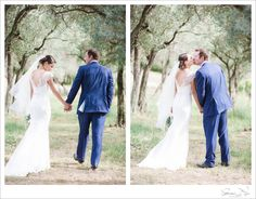 2014 - Mas des Comtes de Provence - Jacqueline et Pierre - Wedding of M&G - August 2014 Mas des Comtes de Provence Photographer Catherine O'HARA 2014-09-11_0029.jpg