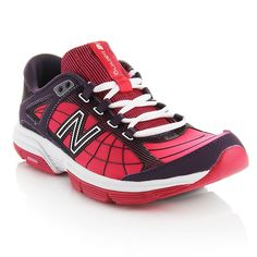 My New Trainers - comfy