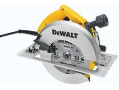 DeWalt-8-inch-Circular-Saw.jpg
