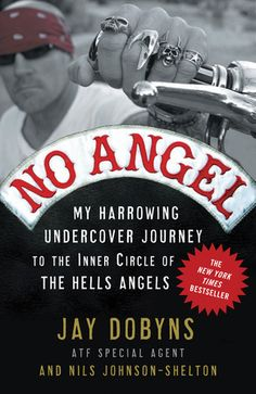 Here, from Jay Dobyns, the first federal agent to infiltrate the inner circle of the outlaw Hells Angels Motorcycle Club, is the inside story of the twenty-one-month operation that almost cost him his family, his sanity, and his life.Getting shot in the chest as a rookie agent, bartering for machine guns, throttling down the highway at 100 mph, and responding to a full-scale, bloody riot between the Hells Angels and their rivals, the Mongols–these are just a few of the high-adrenaline…