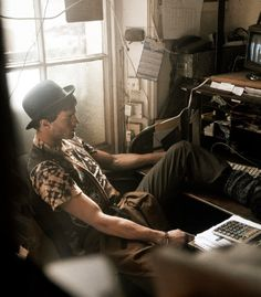 Fifty Shades Darker, Fifty Shades Of Grey, Christian Bale, Christian Grey, Paul Spector, Fifty Shades Series, Jaime Dornan, Photoshoot, Concert