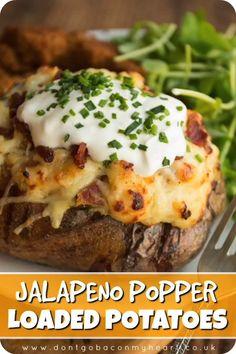 Tasty Videos, Food Videos, Cooking Videos, Recipe Videos, Healthy Dinner Recipes, Appetizer Recipes, Easy Recipes, Lunch Recipes, Healthy Tasty Recipes