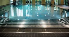 piscine-nakache-paris13