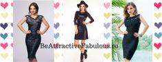 BeAttractive&Fabulous