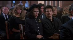 heathers the movie - Google Search