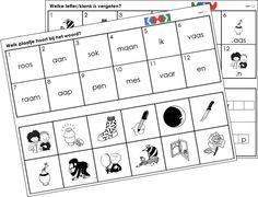 Fan Art, Creative Teaching, Preschool Worksheets, Spelling, Mini, Pets, Dbz, Goku, Bathroom Ideas